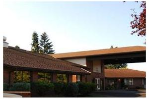 3110 19th Avenue - Forest Grove, OR 97116
