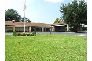 7251 Grove Road - Brooksville, FL 34613