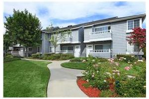 9225 Topanga Canyon Boulevard - Chatsworth, CA 91311