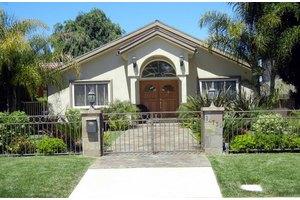 14739 Morrison St - Sherman Oaks, CA 91403