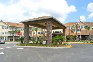 70 TOWN COURT - Palm Coast, FL 32164