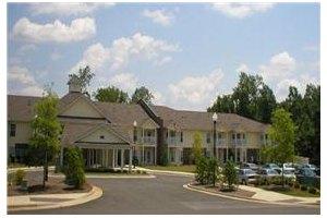 2917 Creech Rd. - Raleigh, NC 27610