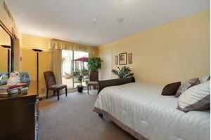 Photo 11 - Mountview Senior Living, 2640 Honolulu Ave, Montrose, CA 91020