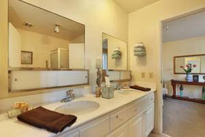 Photo 14 - Mountview Senior Living, 2640 Honolulu Ave, Montrose, CA 91020