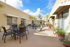 Photo 15 - Mountview Senior Living, 2640 Honolulu Ave, Montrose, CA 91020
