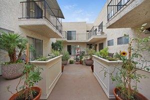 Photo 16 - Mountview Senior Living, 2640 Honolulu Ave, Montrose, CA 91020