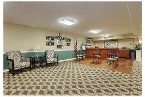 Photo 5 - Mountview Senior Living, 2640 Honolulu Ave, Montrose, CA 91020