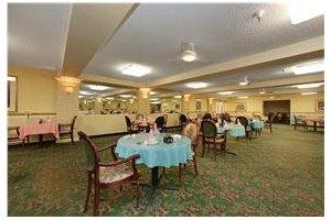 Photo 7 - Mountview Senior Living, 2640 Honolulu Ave, Montrose, CA 91020