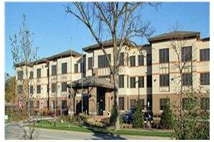 1651 Richfield Ave - Highland Park, IL 60035