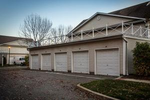 Photo 17 - Fairfield Knolls At Sayville, 400 Adams Way, Sayville, NY 11782