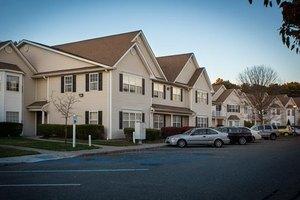 Photo 19 - Fairfield Knolls At Sayville, 400 Adams Way, Sayville, NY 11782