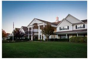 400 Adams Way - Sayville, NY 11782