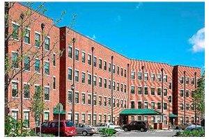 55 Harvey Street - New Brunswick, NJ 08901