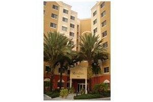 2900 N 26th Avenue - Hollywood, FL 33020