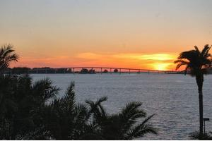 420 Bay Ave - Clearwater, FL 33756