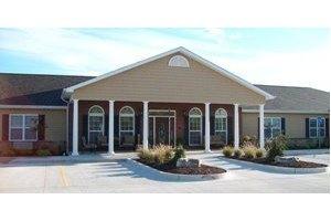 600 Rankin Mill Lane - Boonville, MO 65233