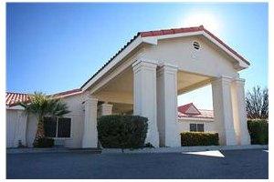 7949 Sunmount Drive - El Paso, TX 79925