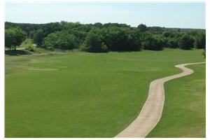 Photo 4 - Overlook at Plum Creek, 4850 Cromwell Drive, KYLE, TX 78640