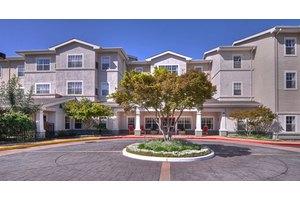 4855 San Felipe Rd - San Jose, CA 95135