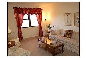 Photo 10 - Drum Hill Senior Living, 90 Ringgold Street, Peekskill, NY 10566