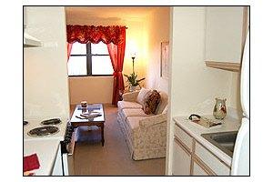 Photo 3 - Drum Hill Senior Living, 90 Ringgold Street, Peekskill, NY 10566