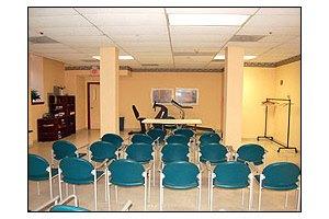 Photo 7 - Drum Hill Senior Living, 90 Ringgold Street, Peekskill, NY 10566