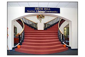 Photo 9 - Drum Hill Senior Living, 90 Ringgold Street, Peekskill, NY 10566