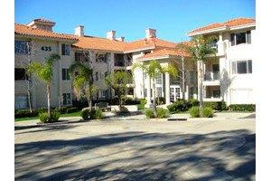 435 South Anaheim Hills Road - Anaheim, CA 92807