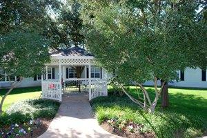 Photo 11 - Brookdale Farmers Branch, 13505 Webb Chapel Branch, Farmers Branch, TX 75234