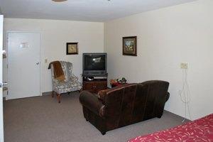 Photo 13 - Brookdale Farmers Branch, 13505 Webb Chapel Branch, Farmers Branch, TX 75234