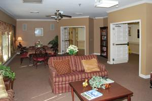Photo 15 - Brookdale Farmers Branch, 13505 Webb Chapel Branch, Farmers Branch, TX 75234