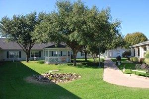 Photo 17 - Brookdale Farmers Branch, 13505 Webb Chapel Branch, Farmers Branch, TX 75234