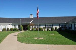 Photo 18 - Brookdale Farmers Branch, 13505 Webb Chapel Branch, Farmers Branch, TX 75234