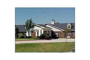 Photo 20 - Brookdale Farmers Branch, 13505 Webb Chapel Branch, Farmers Branch, TX 75234