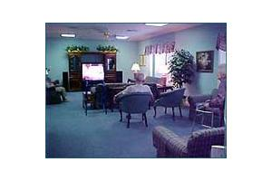 Photo 22 - Brookdale Farmers Branch, 13505 Webb Chapel Branch, Farmers Branch, TX 75234