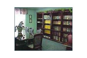 Photo 23 - Brookdale Farmers Branch, 13505 Webb Chapel Branch, Farmers Branch, TX 75234