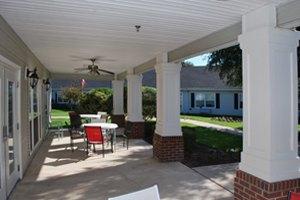Photo 7 - Brookdale Farmers Branch, 13505 Webb Chapel Branch, Farmers Branch, TX 75234