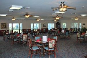 Photo 9 - Brookdale Farmers Branch, 13505 Webb Chapel Branch, Farmers Branch, TX 75234