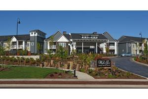 600 Waterford Way - Eugene, OR 97401