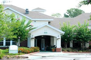 8001 Pin Oak Drive - Orlando, FL 32819
