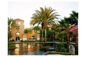 11300 Warner Avenue - Fountain Valley, CA 92708