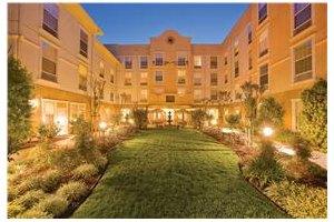 1039 E. El Camino Real - Sunnyvale, CA 94087