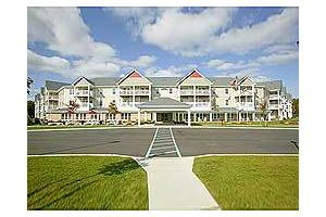 3000 Brookwood Circle - East Patchogue, NY 11772