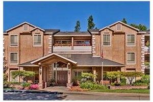 601 Feature Drive - Sacramento, CA 95825