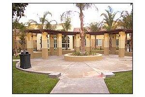 11415 Porter Ranch Drive - Northridge, CA 91326