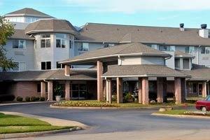 Photo 3 - JACKSON MEADOW, 25 MAX LANE DRIVE, Jackson, TN 38305