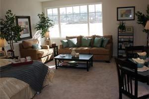 1550 Sycamore Avenue - Hercules, CA 94547