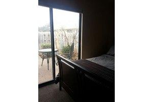 401 S Heatherwilde Blvd - Pflugerville, TX 78660