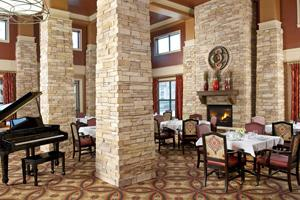 Photo 10 - Isle at Watercrest-Bryan, 4091 Eastchester Drive, Bryan, TX 77802