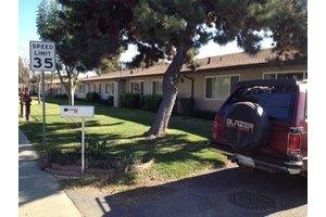 5400 Kiernan Ave - Salida, CA 95368